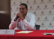 Bajan casos de dengue en Jalisco; incrementan contagios de Zika