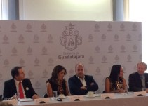 Guadalajara sólo atiende a 220 indigentes