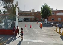 DIF Guadalajara firma convenio con Hospital San Juan de Dios