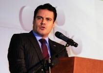 Gobernador de Jalisco confía en que Trump modifique su discurso