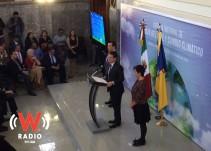 Pretenden reducir 70% de las emisiones de carbono en Jalisco