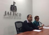 IJM y SEMOV firman convenio; buscan la cultura del respeto entre hombres y mujeres