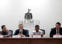 Jalisco líder nacional en inclusión en el empleo