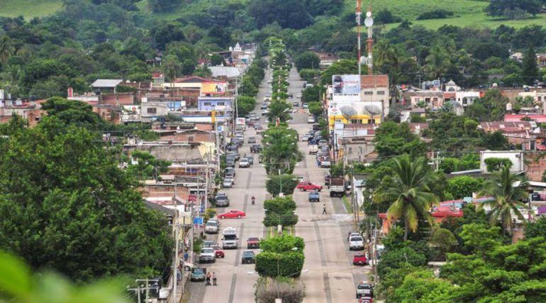 Familia de Nemesio Osegueda pide que la PGR regrese bienes incautados