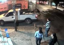 Destituyen a policías de Tlaquepaque por no reportar intento de secuestro