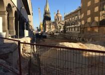 Falta de planeación imposibilita movilidad en la ciudad: PAN Jalisco