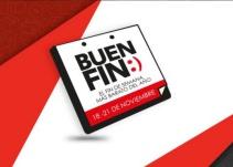 Comerciantes del Centro Histórico alistan ofertas para 'Buen Fin'