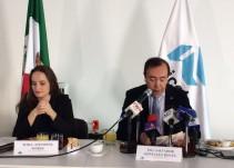 """Buscarán que zapateros de Jalisco sean proveedores de """"Mochilas y Uniformes"""" en 2017"""