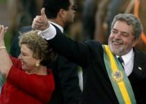 Caso Lava Jato en Brasil gana premio contra la corrupción