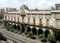 Ayuntamiento de Guadalajara conmemora 206 años de abolición de la esclavitud