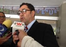 Delegado de SAGARPA propone cerrar rastros municipales