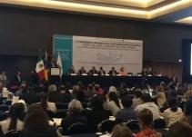 Inauguran cuarta conferencia mundial de bienestar animal