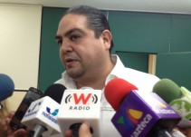 SSJ afirma haber depositado recursos a Hospitales Civiles