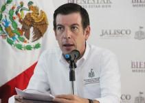 SEDIS buscará alianzas para atender a migrantes en el estado
