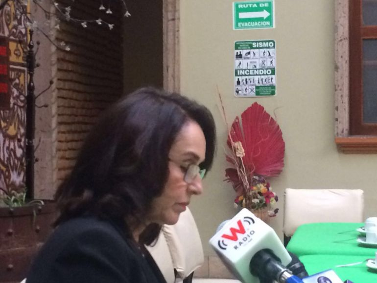 Regidores de Cocula denuncian desvíos en recursos de obras públicas