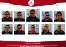Con antecedentes penales, cadáveres en Tlaquepaque: Eduardo Almaguer