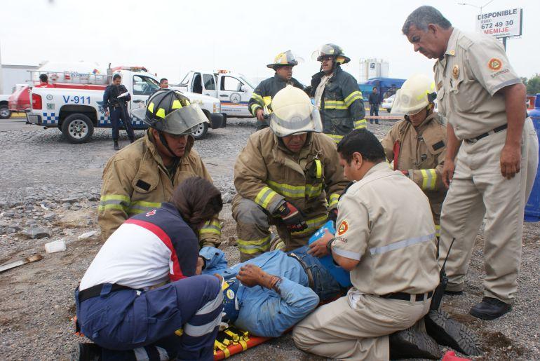 Van 14 muertes en esta temporada: PC Jalisco