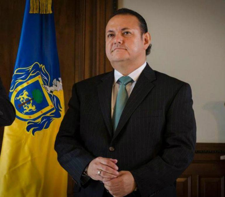 Jalisco es el estado que generó mayor empleo a personas en el país