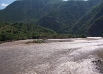 Establece la SEMADET estrategias para el manejo integral del Río Santiago