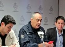 Comisaría Tapatía asegura que los delitos van a la baja