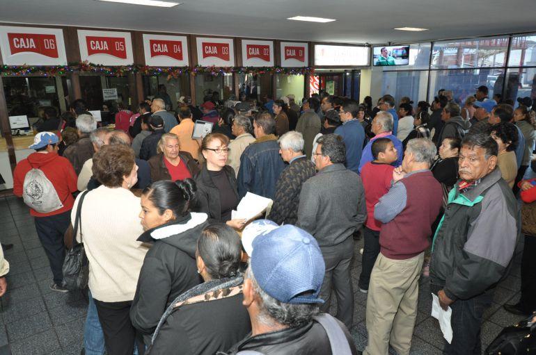 Predial aumentará 4% en algunas cuentas de Guadalajara