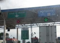 Continúan las protestas en Tepatitlán por aumento a la gasolina