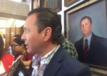 Alcalde asegura que Zapopan no es tierra de narcos