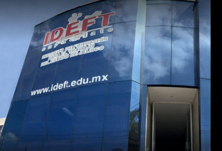 El IDEFT mantendrá los costos de sus colegiaturas