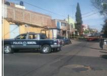 Se registra enfrentamiento en Tepatitlán