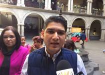 PRI Zapopan presenta queja por cobros excesivos a locatarios de mercados