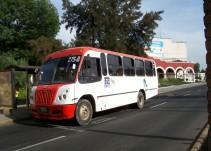 Paraestatal Servicios y Transportes también con cifras en rojo; adeudan mil 500 MDP