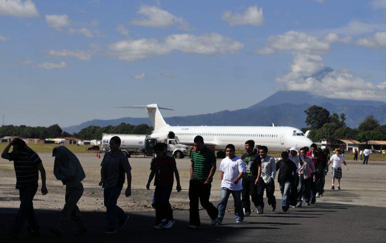 Jalisco está listo para recibir posibles deportados en materia laboral: STPS