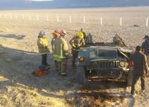 Fallecen 2 elementos de la SEDENA en accidente en Zacoalco