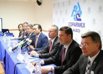 Empresarios de Jalisco viajarán al Silicon Valey