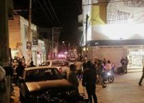 Asesinan al director de la Policía de San Juan de Los Lagos