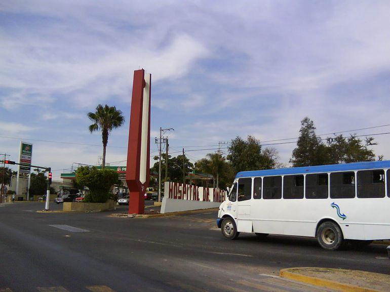 Zapopan dispuesto a concluir ampliación de la Av. Ángel Leaño