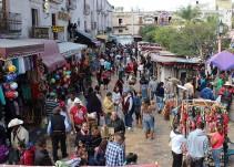 San Juan de los Lagos espera un millón de peregrinos en la Candelaria
