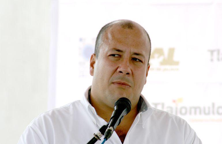 Alfaro rechaza remodelar las calles del Parque Rojo este año