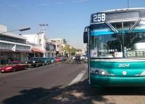 Culpan transportistas a la SEMOV de las deficiencias en el sistema