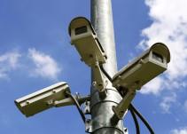 Vigilarán Tlajomulco con cámaras de seguridad