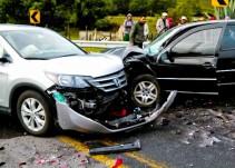 Reducen accidentes viales al 50% en Jalisco