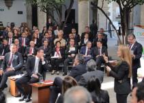 25% de empleos generados en 2016 fueron al interior de Jalisco