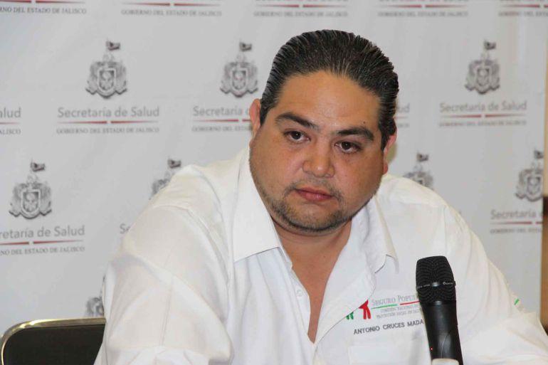 No se han registrado casos de Zika y Chikungunya