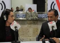 En mes y medio estará lista la fiscalía especializada para desaparecidos, con apoyo de expertos de latinoamérica