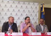 Bajan los casos de dengue en Jalisco