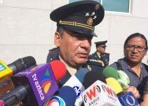 Continuarán los operativos por parte del Ejército