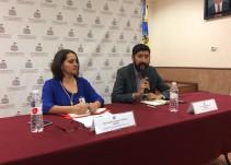 SSJ llama a preservar acciones para evitar más contagios de Dengue