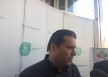 Financiera Nacional colocará 8mil MDP en créditos para Jalisco