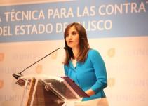 ITEI reconoce que faltan recursos en municipios para que transparenten