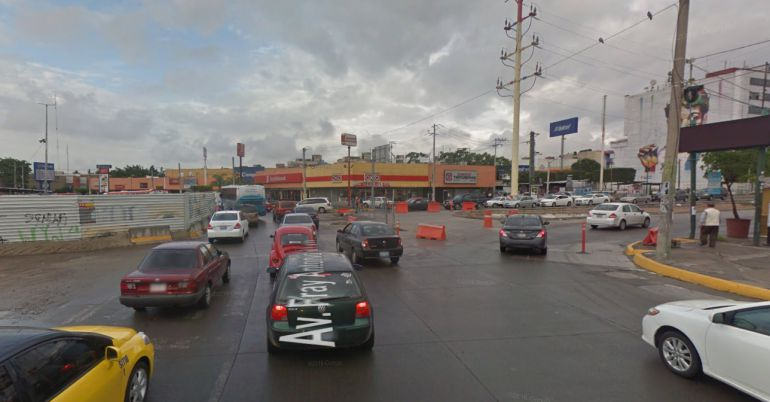 No permitirán autodefensas en Guadalajara: Enrique Alfaro